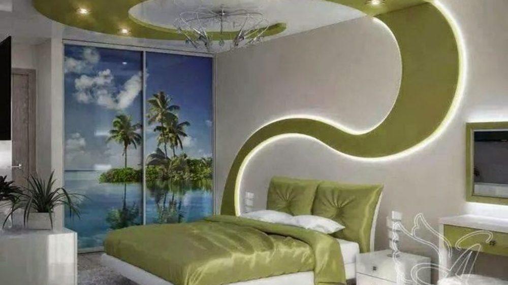 modern-ceiling-design-false-ceiling-bedroom