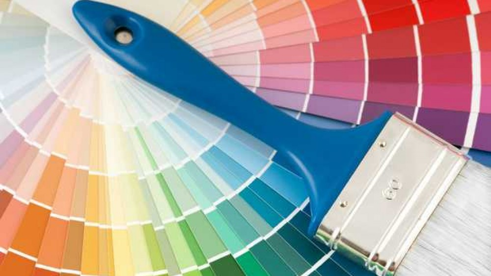 apartment painting service