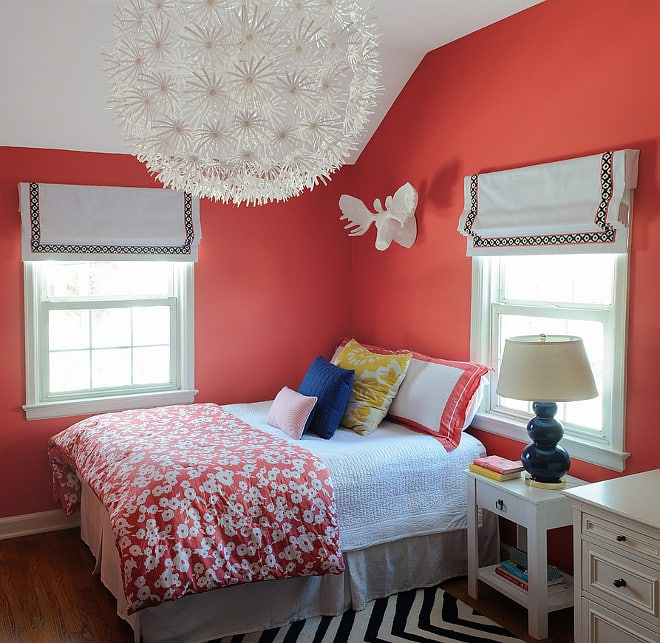 Best Wall Painters In Hyderabad: Best Wall Painting Abu Dhabi