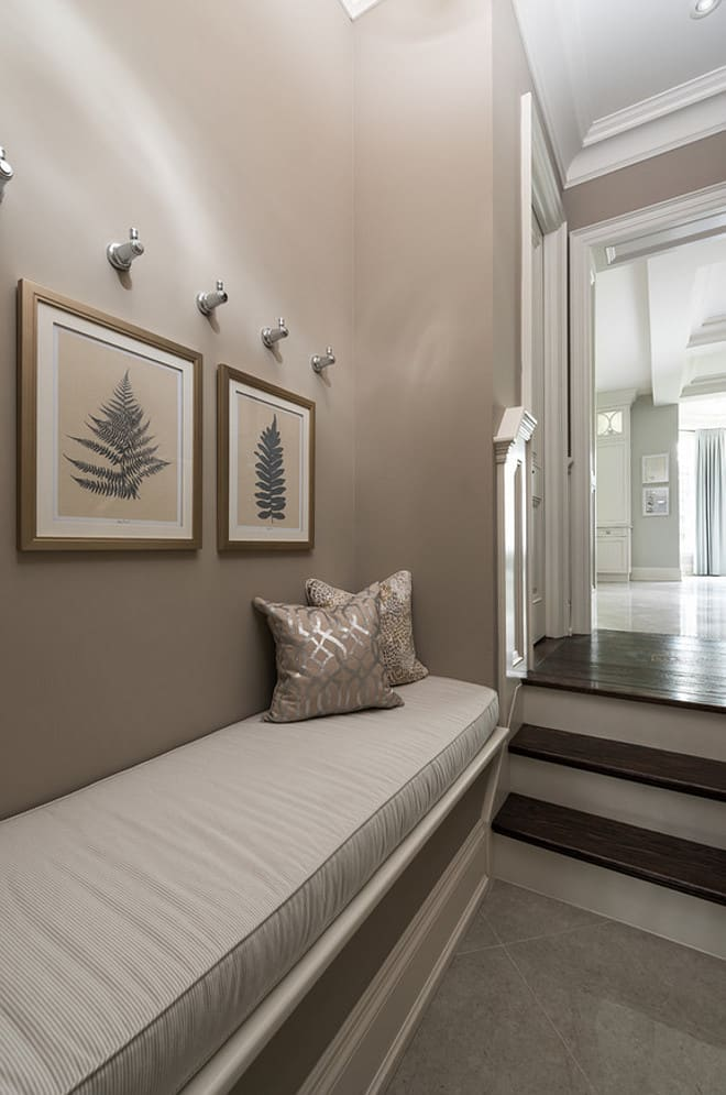 Wall Paint Price In Uae